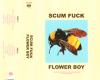 """Il rapper Tyler, The Creator annuncia l'uscita dell'album """"Flower Boy"""" per il 21 luglio"""