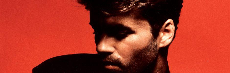 """George Michael, esce il cofanetto """"Listen Without Prejudice Vol.1/MTV Unplugged"""""""
