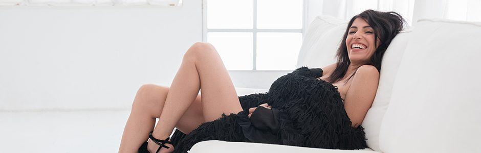 """""""Come Neve"""" è il singolo di Giorgia e Marco Mengoni che anticipa """"Oronero Live"""""""