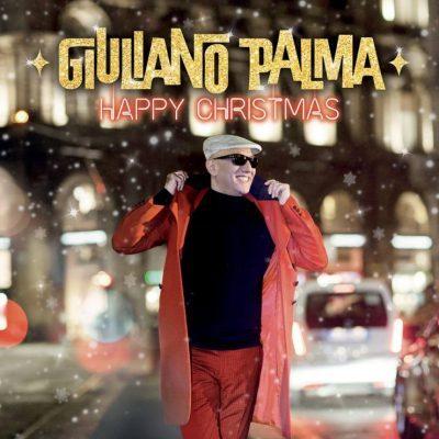 Con Giuliano Palma il Natale è come non l'avete mai sentito!
