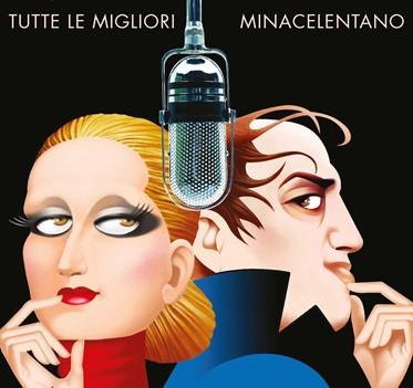 """Mina Celentano, """"Eva"""" è il brano che anticipa il cofanetto """"Tutte le migliori"""""""