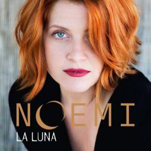 Noemi  – La Luna