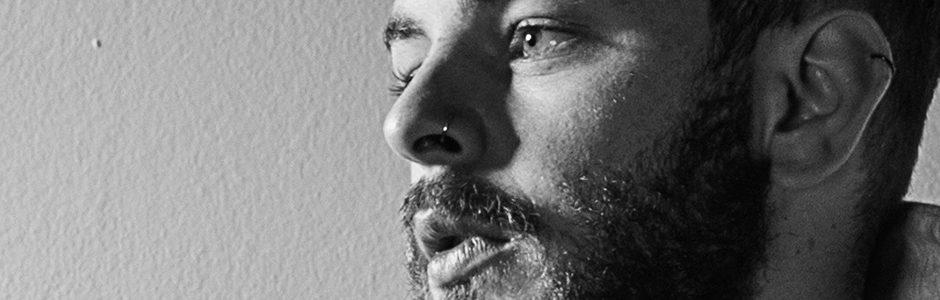 "Lorenzo Fragola, il nuovo singolo è ""Bengala"""