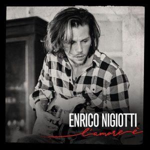 Enrico Nigiotti – L'amore è