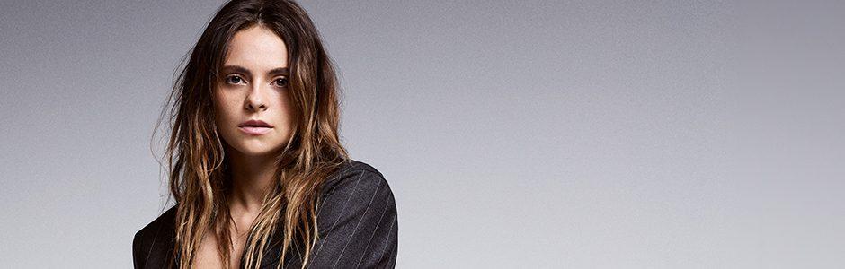 """Il nuovo album di Francesca Michielin è """"2640"""""""