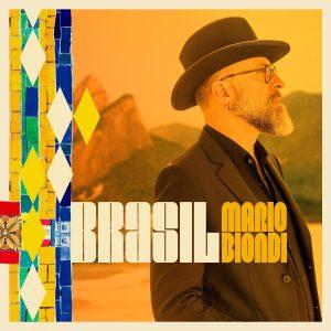 Mario Biondi – Brasil
