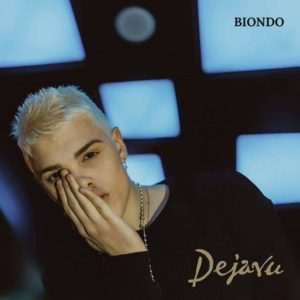 Biondo – Dejavu