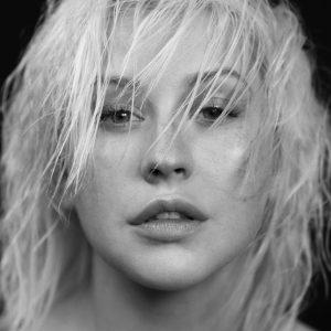 Christina Aguilera – Liberation