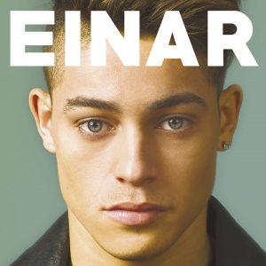 Einar – Einar