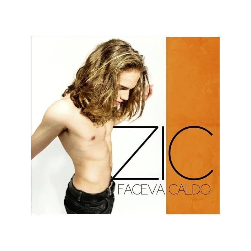 Zic – FACEVA CALDO