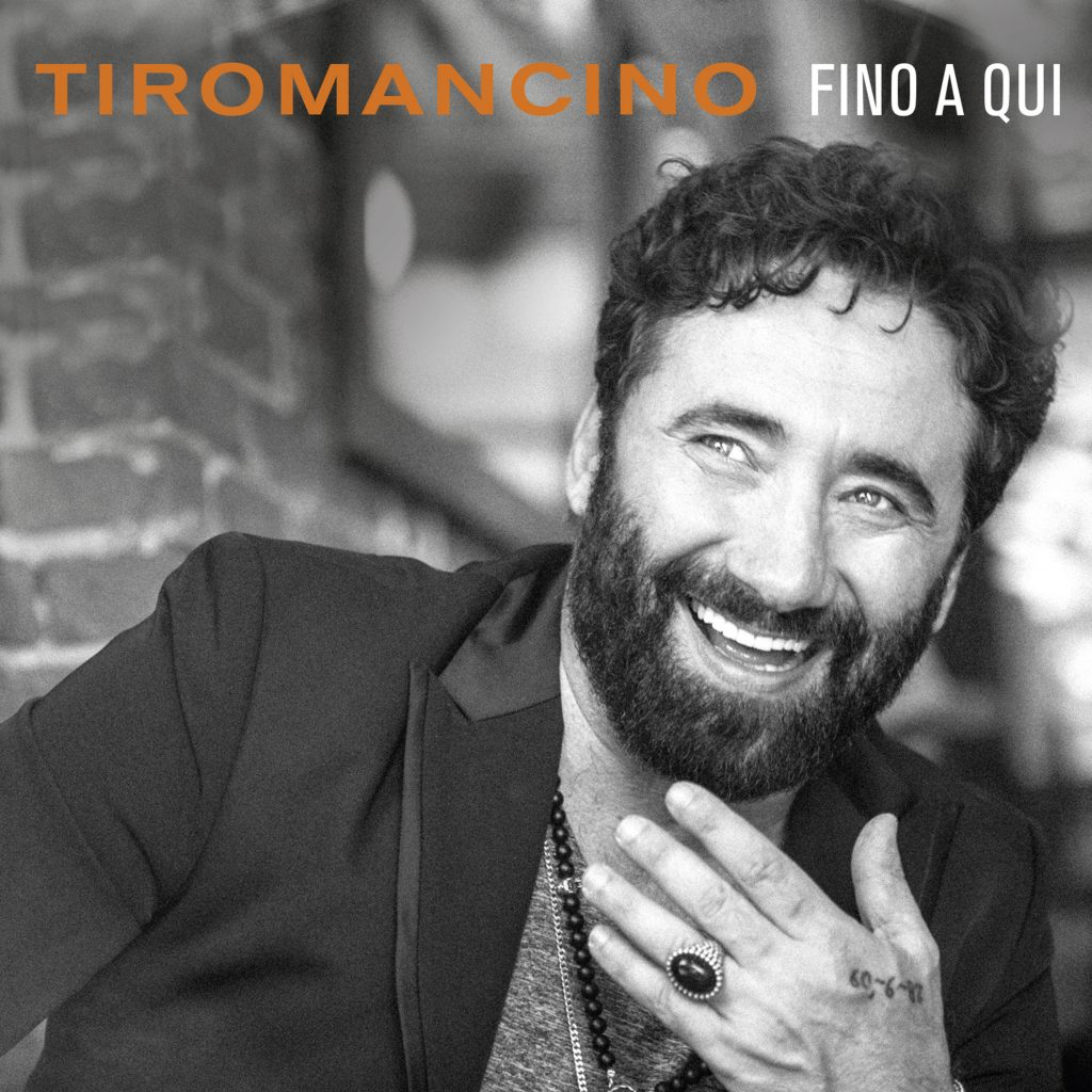 Tiromancino Fino a Qui