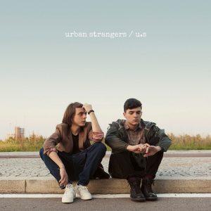 Urban Strangers – u.s