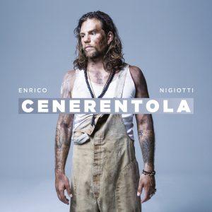 Enrico Nigiotti – Cenerentola