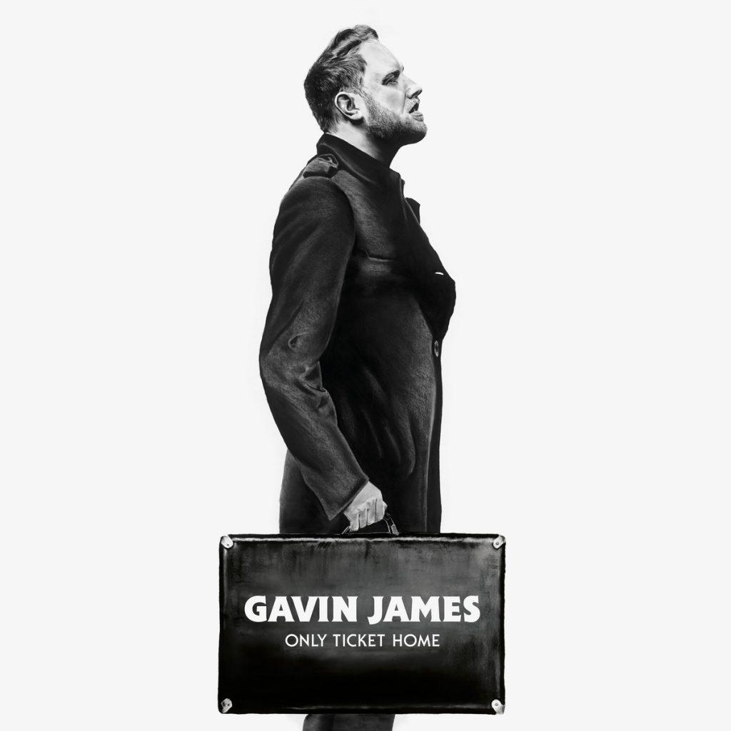 GavinJames