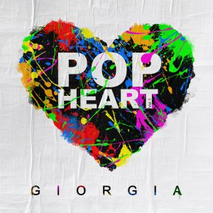 Giorgia – Pop Heart
