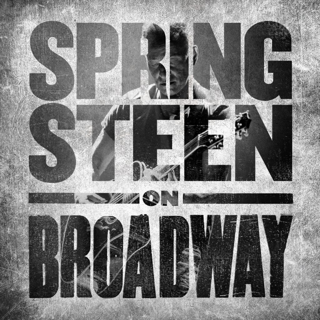 BRUCEonBROADWAY_cover_5x5