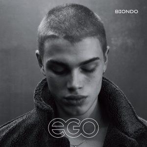 Biondo – Ego