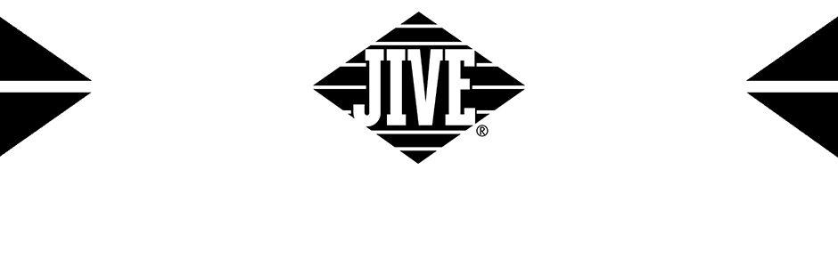 RIAPRE IN ITALIA IL MARCHIO JIVE RECORDS