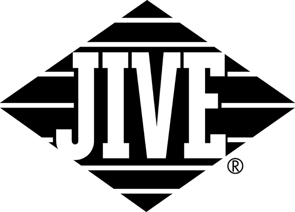 jive_logo_low