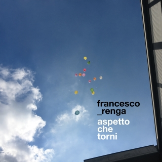 artwork_5c4f3251b7c33_FrancescoRengaAspettochetorni_RGB_5c4f3251decea