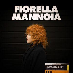 Fiorella Mannoia – Personale