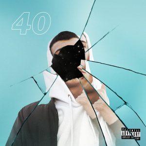 Quentin40 – 40