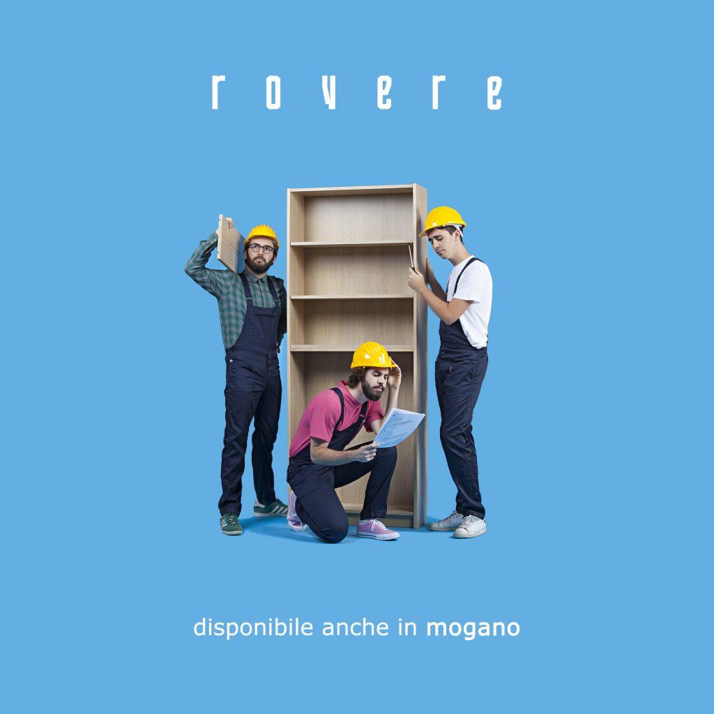 Rovere
