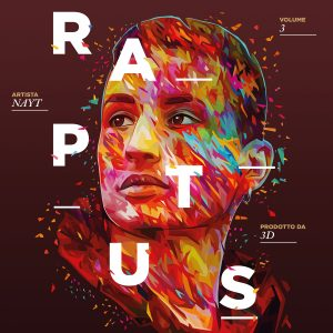 Nayt – Raptus 3