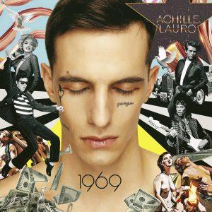 Achille Lauro – 1969