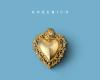"""""""ARSENICO"""", il singolo di AIELLO, in radio da venerdì 19 aprile"""