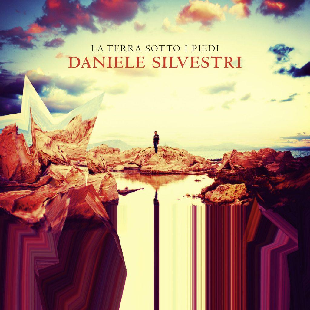 Cover Digitale SIlvestri terra sotto i piedi