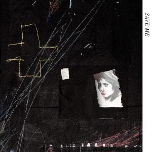 Future – SAVE ME [EP]
