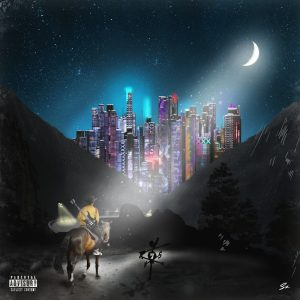 Lil Nas X – 7 EP