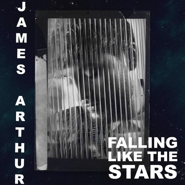 fallinglikethestars