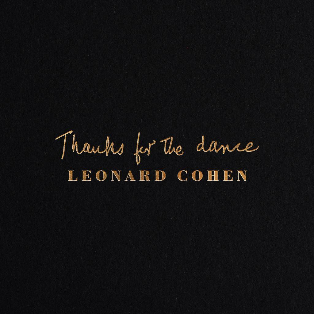 Leonard Cohen_cover album b