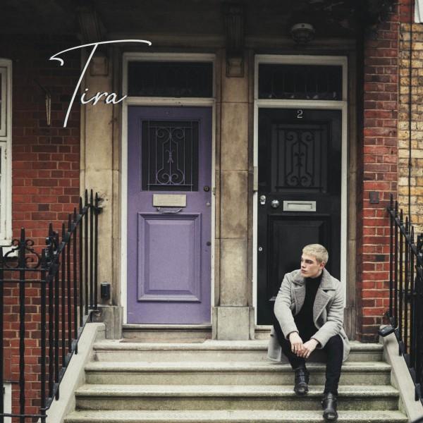 """Esce oggi, giorno del suo compleanno, il nuovo singolo di BIONDO """"TIRA"""""""