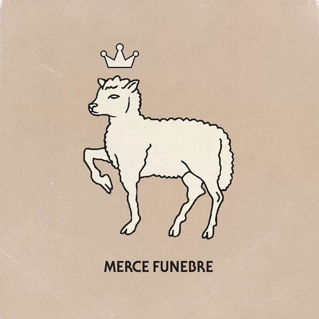 Tutti Fenomeni – Merce Funebre