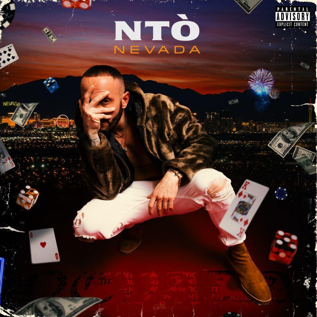 NEVADA-COVER
