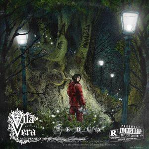 Tedua – Vita Vera Mixtape