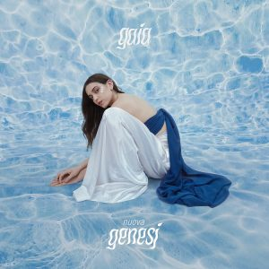 Gaia – Nuova Genesi