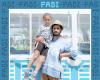 FADI Arriva OWO il nuovo singolo per il cantautore afro-romagnolo