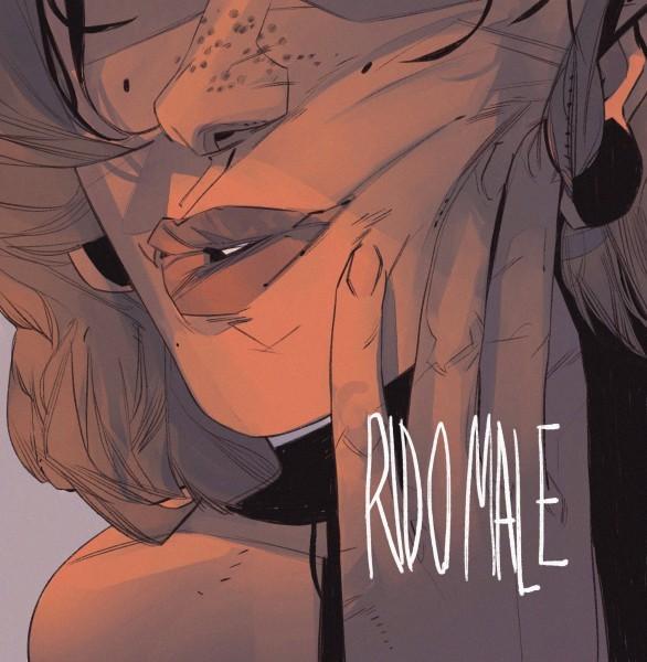ridomale