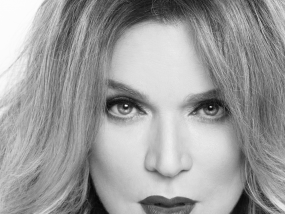 EdnitaNazario_MainProfile_2018