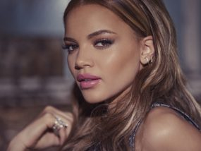 LeslieGrace_MainProfile_2018