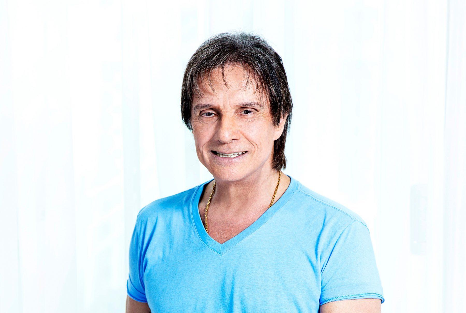 RobertoCarlos_Profile_2018