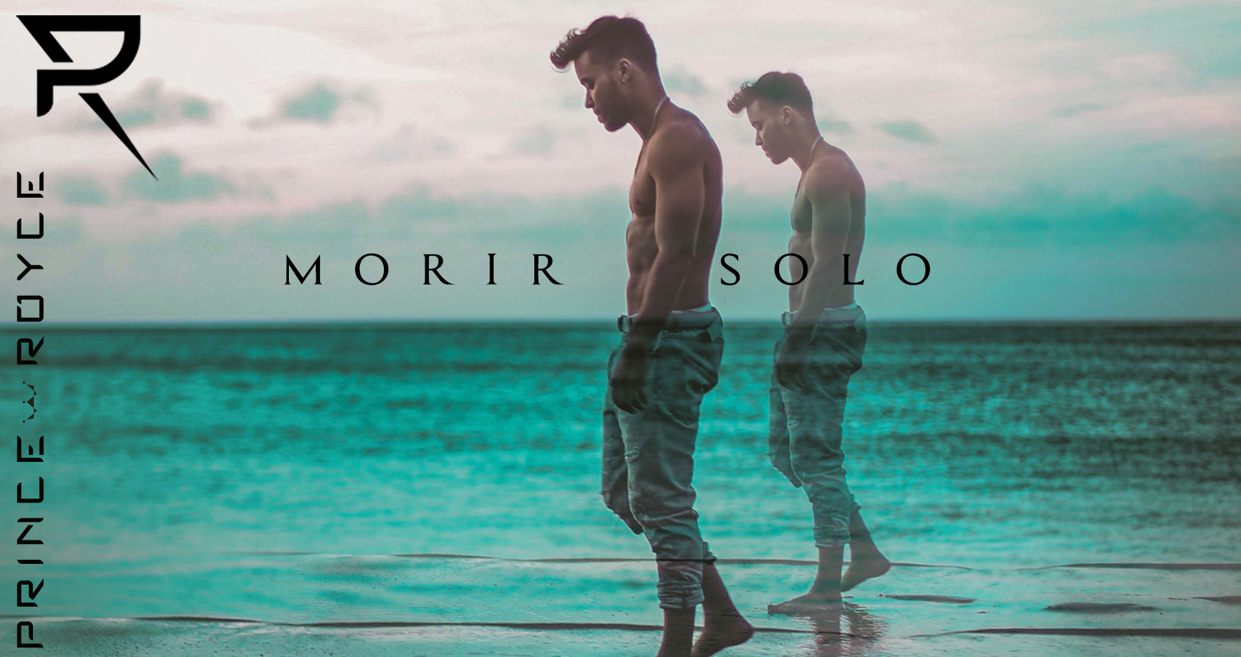 Sony Music Latin | Official Website | Latin Music Record Label
