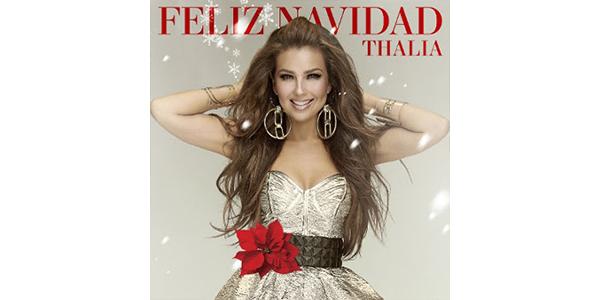 Thalia_FelizNavidad_PR