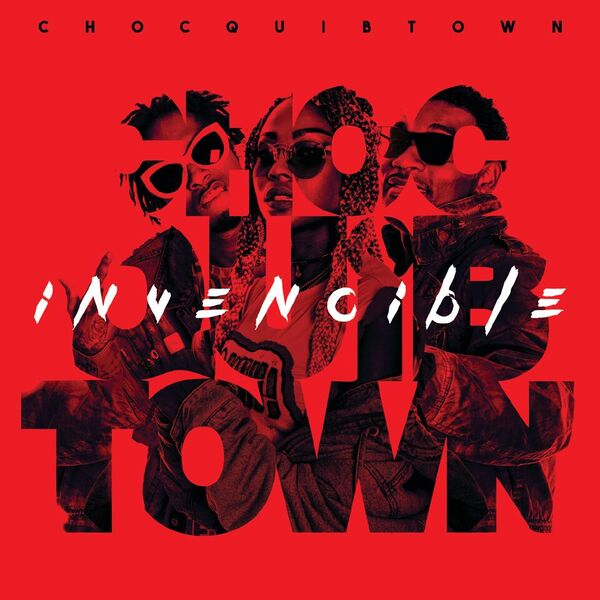 Cover Increíble Chocquibtown (cmkk)_preview