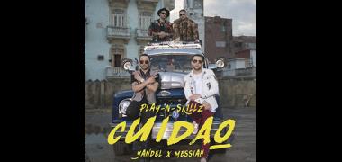 PlayNSkillz_Cuidao