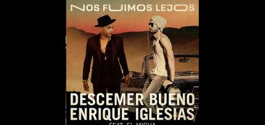Descemer_NosFuimosLejos_PR
